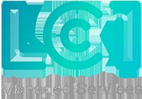 LCI Services Logo